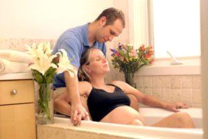 nauseas en el embarazo causas