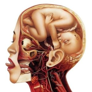 20003d0e0 ▷ Embarazo psicológico ¡Todo sobre el embarazo!