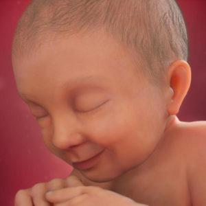 semana 37 embarazo gemelar