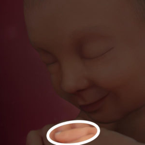 semana 37 embarazo mellizos