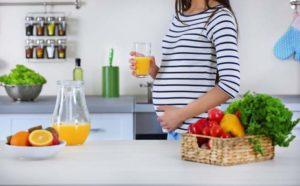 semana 16 embarazo se sabe si niño niña