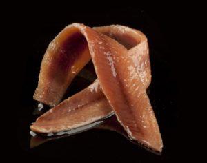 anchoas embarazo