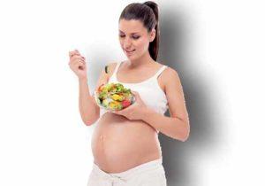 acidez embarazo que tomar