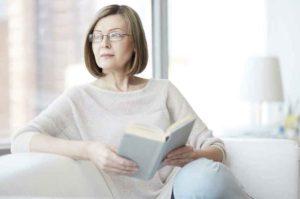 menopausia embarazo alto riesgo