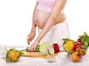 anemia embarazo cie 10