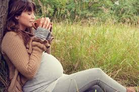 tila embarazo tercer trimestre