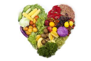 dieta embarazo tercer trimestre