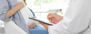 preeclampsia embarazo gpc