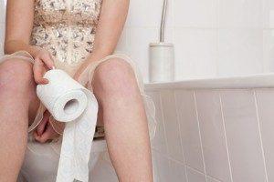 estreñimiento embarazo micralax