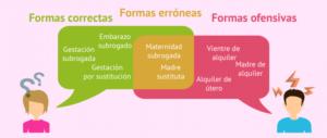 embarazo subrogado portugal