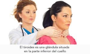 hipotiroidismo y embarazo valores normales
