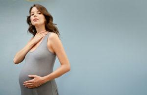 tiroides embarazo pdf