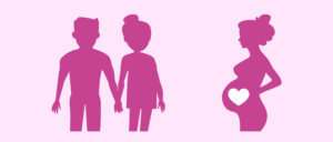 embarazo subrogado paises