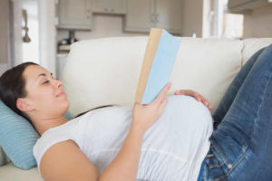 libros embarazo pdf gratis