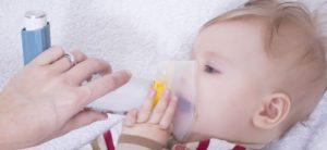 paracetamol embarazo fiebre