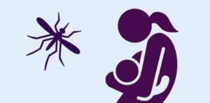 zika embarazo colombia
