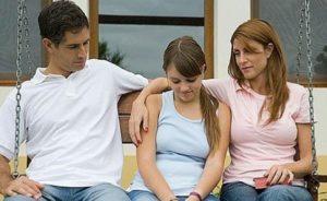 embarazo adolescente pdf