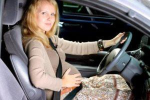 semana 8 embarazo sin sintomas