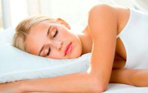 soñar con embarazo de trillizos