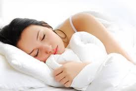 soñar con embarazo y aborto