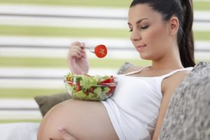 anemia embarazo puc